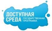 dostypnaya-creda-1
