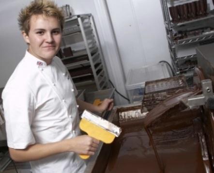 shokoladli-baron-2