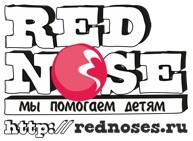 dr-rednose