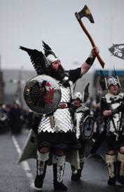 fest-vikingov