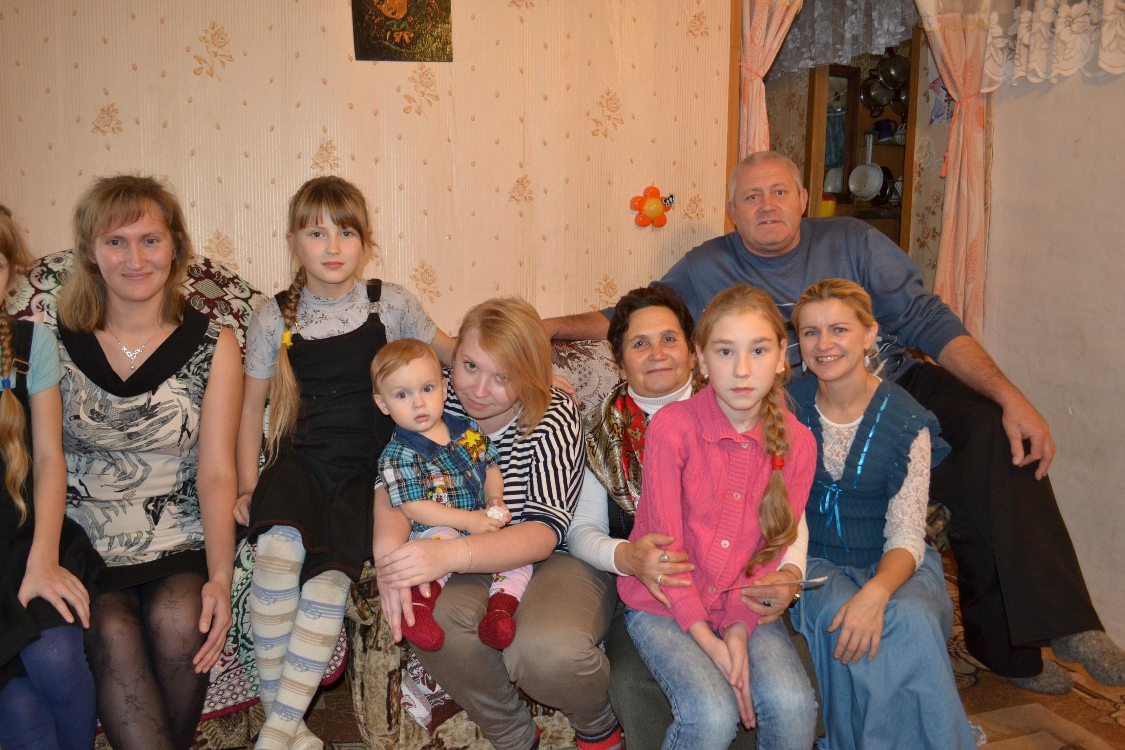 Секс осмотр русских девочек 10 фотография