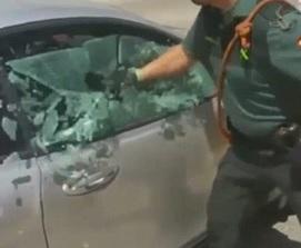 policiya_coacla_cobaky
