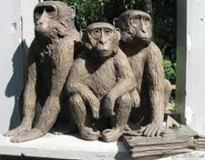 pamatnik-zoo